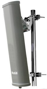 AP-800/2700-17 Антенна MIMO