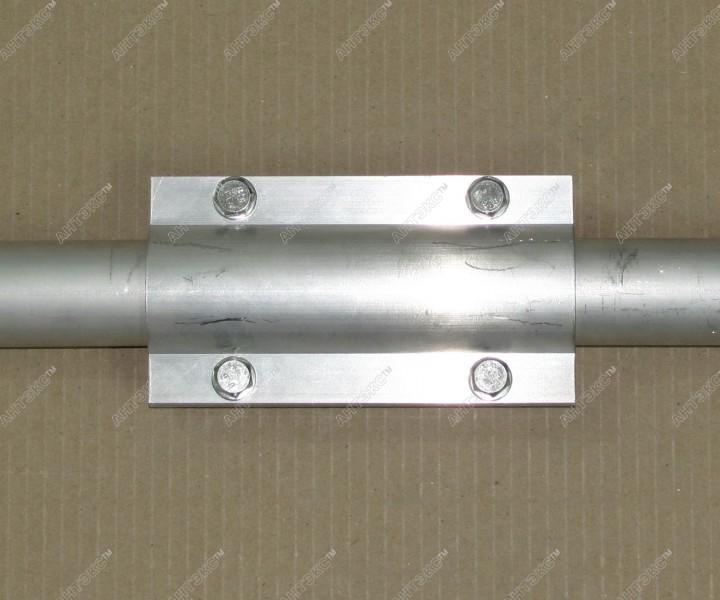 M30D2
