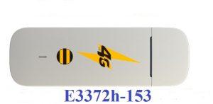 Huawei E3372h-153