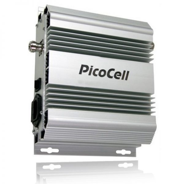 PicoCell Е900 BST
