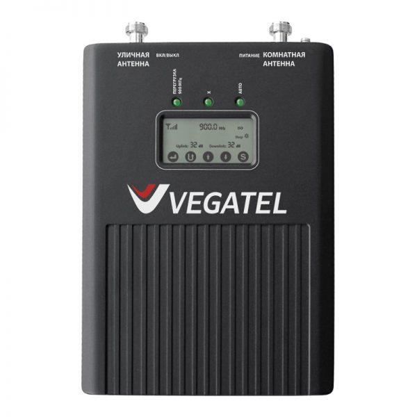 VEGATEL VTL33-900E