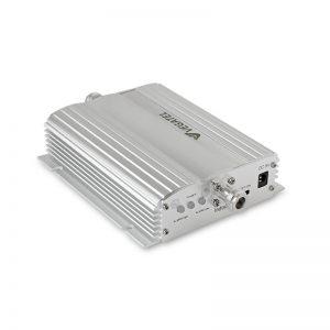 VTL20-3G