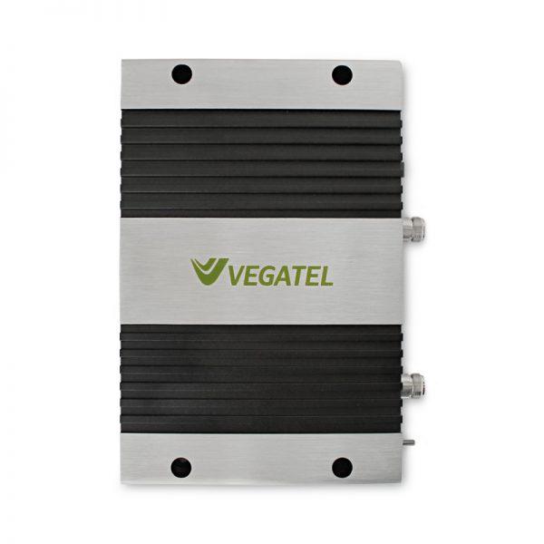 VTL30-3G VTL33-3G