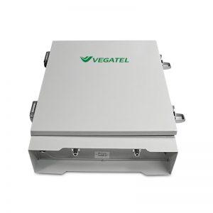 VTL40-900E