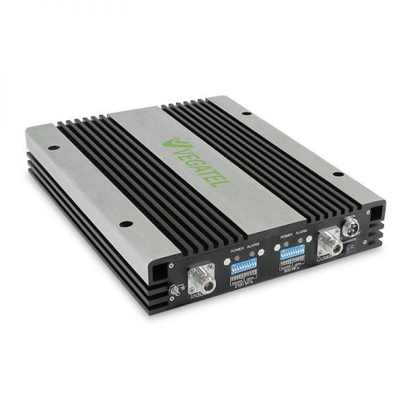 VTL30-900E/3G