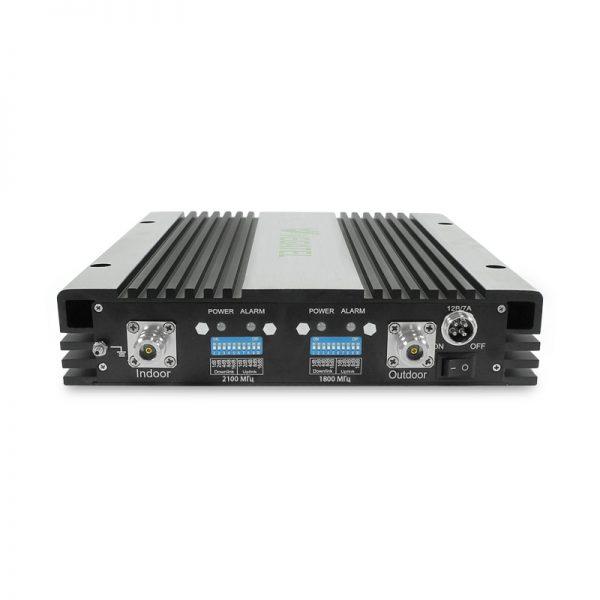 VTL30-1800/3G