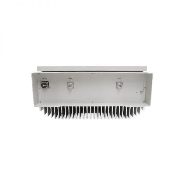 VTL40-1800/3G VEGATEL VTL40-3G