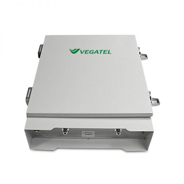 VTL40-1800/3G