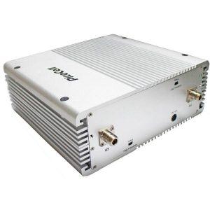 PicoCell E900/1800 BST, E900/2000 BST, 1800/2000 BST