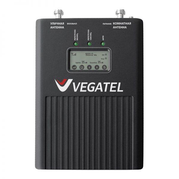 VEGATEL VTL33-900E/1800