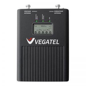 VTL33-900E/3G