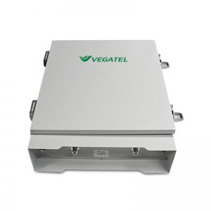 VEGATEL VTL40-1800/2100/2600