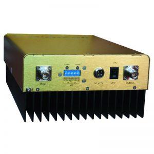 PicoCell BS33 (E900/1800)