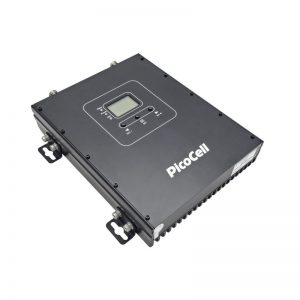 PicoCell 3BS27 PRO