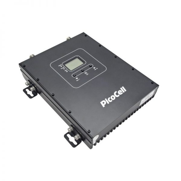 PicoCell 5BS27 PRO