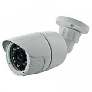 IP IVM-2325-15 IP IVM-2328