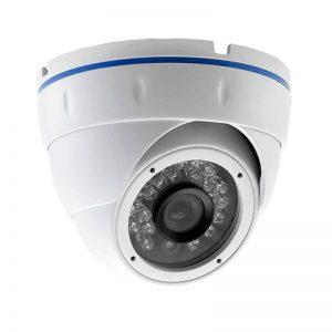IP IVM-2825-15