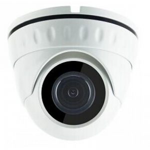 IP IVM-5835-UC