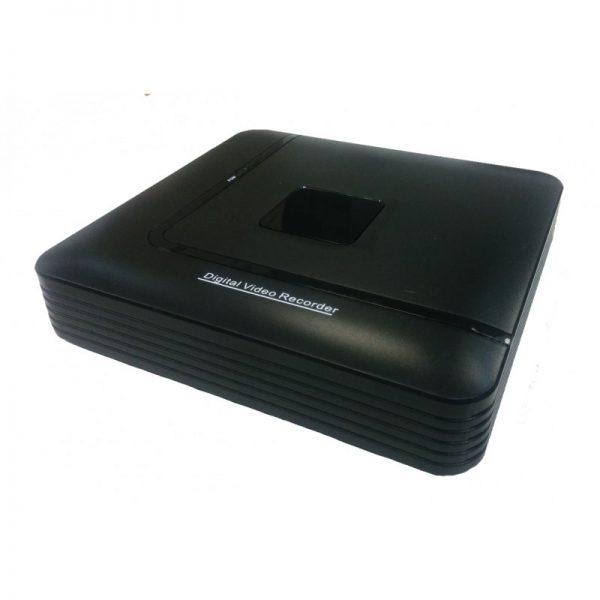 IP IVM-6104FHD IP IVM-6108-H265