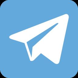 Telegram АНС групп