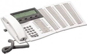 Цифровой телефон Dialog